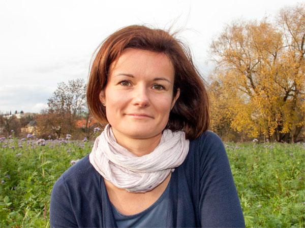 Katja Müller-Wenzlaff