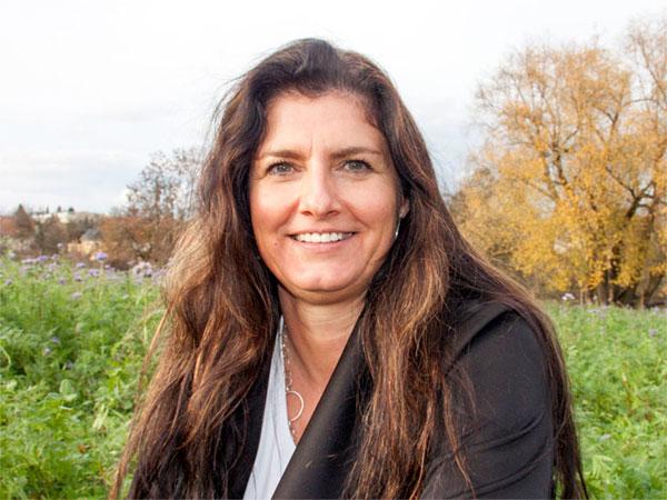 Claudia Mättig