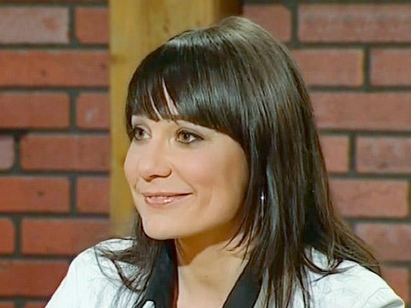 Kathleen Domnick
