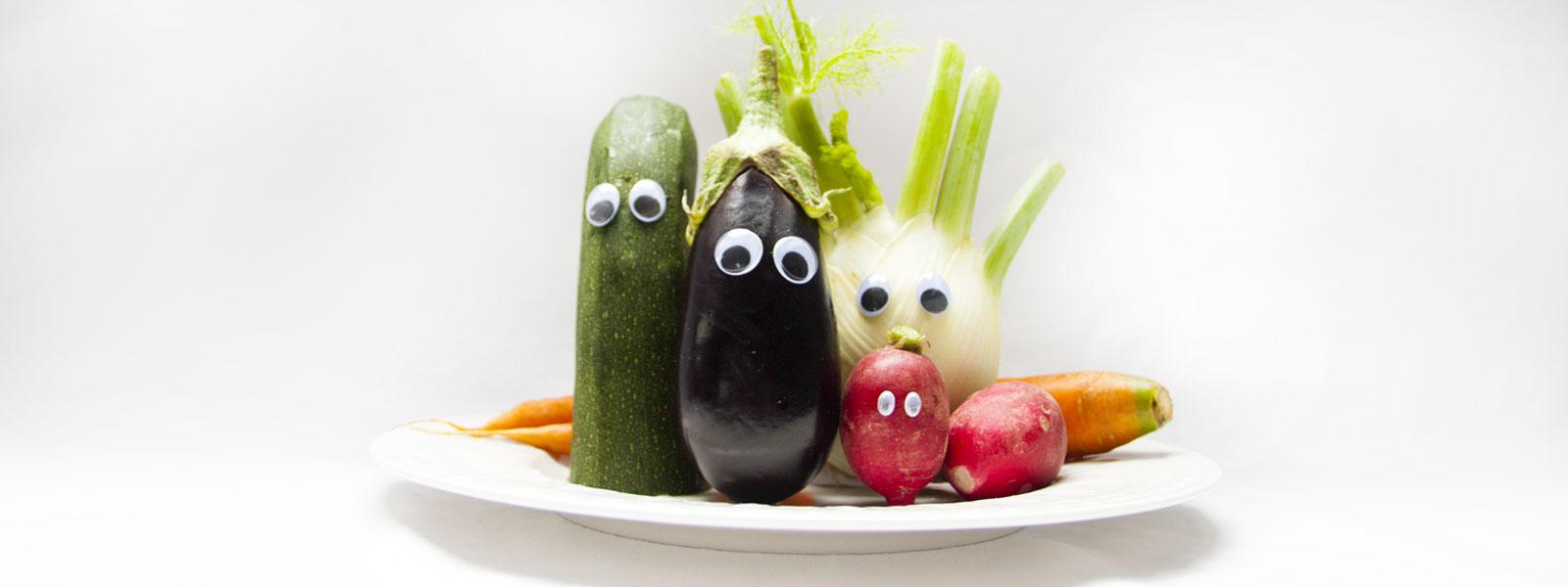 Netzwerk Ernährungsberater - Ernährungstherapie