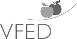 Verband für Ernährung und Diätetik e.V.