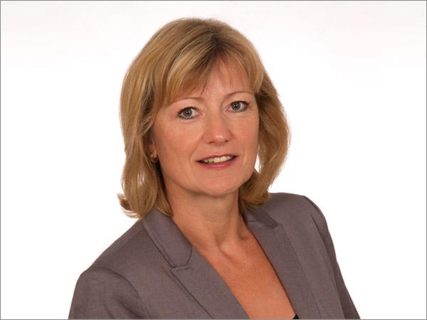 Barbara Schulz - Ernährungsberatung in Dippoldiswalde